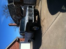 "1987 GMC SWB with 22"" rims in Lawton, Oklahoma"