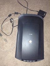 Canon Scanner Not Working in Lockport, Illinois