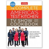 Americas Test Kitchen and Cooks Country in Lockport, Illinois