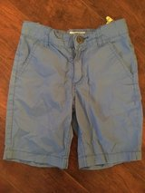 Old Navy Shorts/Cornflower Blue [6] in Beaufort, South Carolina