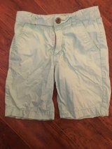 Old Navy Shorts/Mint Green [6] in Beaufort, South Carolina