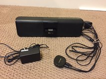 iHome with Bluetooth Cable in Glendale Heights, Illinois