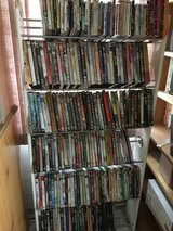 Korean Drama DVD Collection in Kaneohe Bay, Hawaii