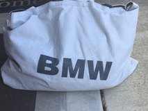 BMW cover for Z4 in Lockport, Illinois