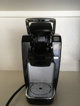 Keurig K15 Mini Travel Brewing System in Pearl Harbor, Hawaii