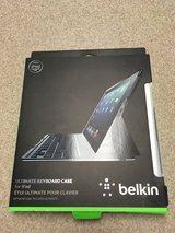 Belking iPad Ultimate Keyboard Case for 2nd/3rd/4th Gen iPads in Honolulu, Hawaii