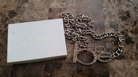 **REDUCED** Authentic Bebe Chain Belt in Fort Campbell, Kentucky