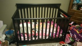 Nice crib in Fort Campbell, Kentucky
