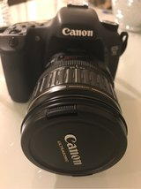 Canon 7D*just reduced* in Okinawa, Japan