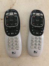 Direct Tv Genie Remote (s) in The Woodlands, Texas