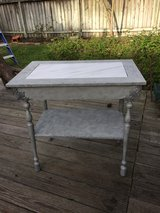 Accent Table in Kingwood, Texas