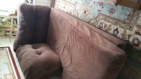 Chaise, Dresser and Chest Drawers in Lake Charles, Louisiana