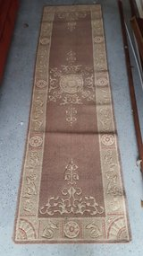 Somerset Collection 2' x 8' Runner in Houston, Texas