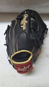 "Rawlings Pro Design Gloves 11"" in Spring, Texas"