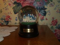 Biltmore Music Box/Snow Globe in Tinley Park, Illinois