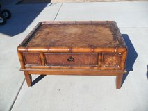 ^^^  Coffee Table  ^^^ in Yucca Valley, California