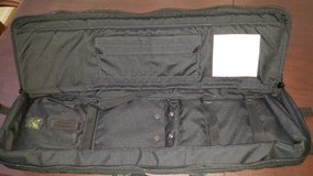 Eagle Industries 240/ gun bag in Temecula, California