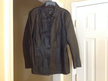 Womens Leather Jacket X-Large in Cherry Point, North Carolina