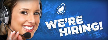 We Are Hiring in Perry, Georgia