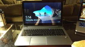 HP Envy TouchScreen Laptop in Yucca Valley, California