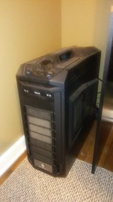 ASUS Gaming Computer in Fort Campbell, Kentucky