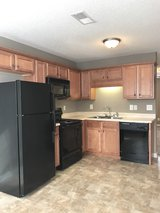 SANGO TOWNHOUSE!! 2 Bed 1.5 Bath!! in Fort Campbell, Kentucky