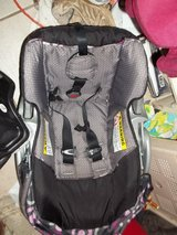 Child Car Seat and extensions in Alamogordo, New Mexico