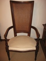 Country French Chair by Plunkett Furniture in Bolingbrook, Illinois