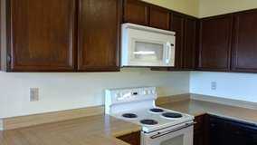 3Bed 1.5 Bath  Ask about Move in Special in Alamogordo, New Mexico
