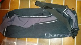 Quinny Zapp stroller Travel Bag/protection bag! in Ramstein, Germany