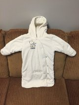 WINTER SUITS/SNOW SUITS in Fort Campbell, Kentucky