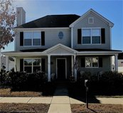 House for sale in university park Bluffton in Beaufort, South Carolina