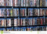 Blu-rays and dvd's  and video games cash paid in Brookfield, Wisconsin