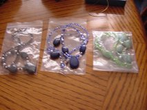 Necklace and Earring Sets in Alamogordo, New Mexico