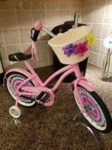 Our Generation Bicycle in Glendale Heights, Illinois