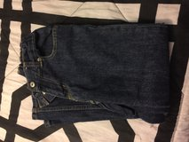 Boys jeans in Perry, Georgia