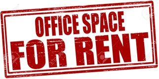 Realtor Space in Warner Robins, Georgia