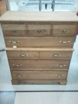 Just arrived chest of drawers in Louisville, Kentucky