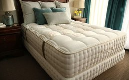 Mattresses & Furniture at warehouse pricing in Fort Bragg, North Carolina