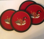 Metal Christmas Trays in Glendale Heights, Illinois