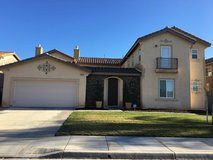 """Amazing, Upgraded, HUGE Home! 5BR, 3800sqft! Central Spanish Courtyard!"" in San Diego, California"