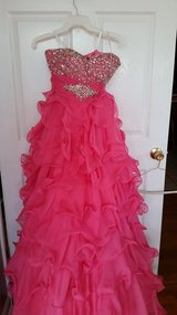 Beautiful Formal Dress in Hopkinsville, Kentucky