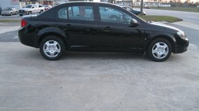 2010 CHEVY COBALT in Moody AFB, Georgia