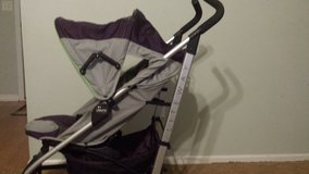 Chicco liteway stroller in Warner Robins, Georgia