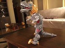 Grimlock Hero Masher in Wheaton, Illinois