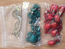Necklaces & Beads in Ramstein, Germany