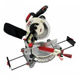Jet compound miter saw in Naperville, Illinois