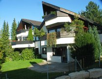 Contact Mossiossian Consulting/ Real Estate for Buying, Selling,Rental of Apartments and Houses... in Stuttgart, GE