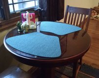 New - Pub Table with Chairs in Joliet, Illinois