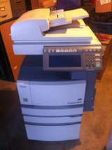 Toshiba eStudio MFP Copy/Print/Scan mdl 200 and 203 in Rolla, Missouri